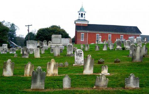 Indiana Haunted Happenings