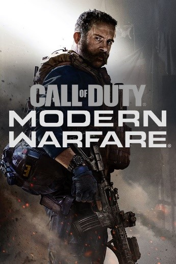 Modern Warfare:  Breathing Life into a Beloved Series