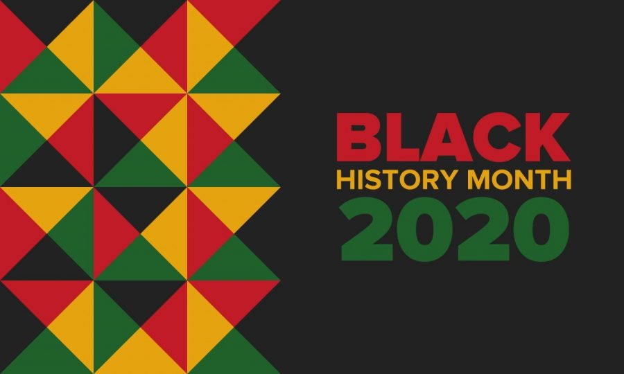 Black+History+Month+Reflections