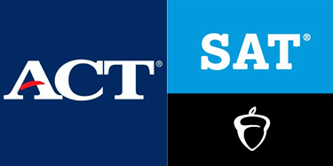 Are the ACT and SAT becoming tests of the past?